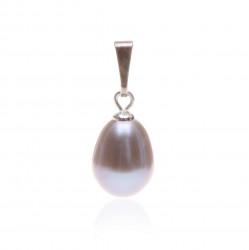 perlový přívěšek